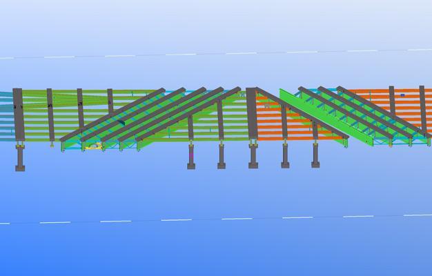 Bridge-Detailing-Services