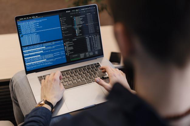 Custom Engineering Software Applications
