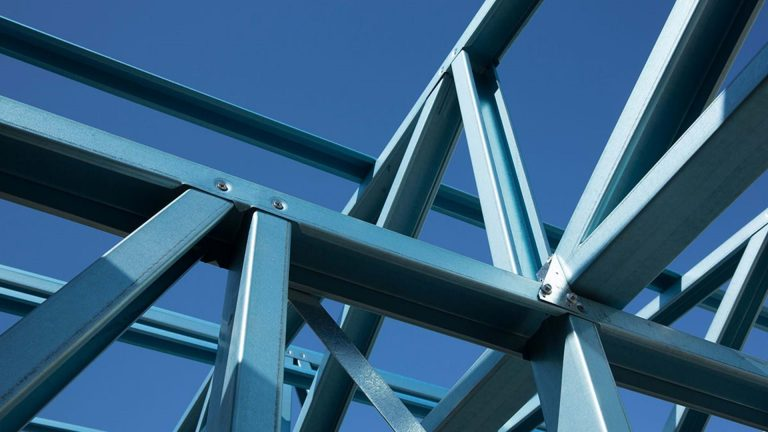 Combined Metal Industries - 748 Tons