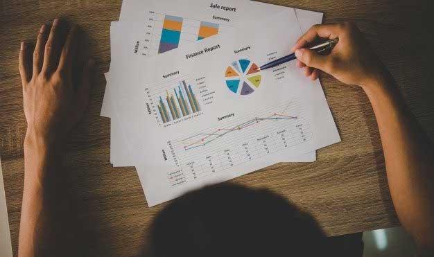 Value Analysis & Value Engineering (VA/VE)