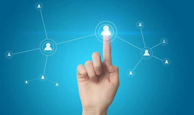 Staffing / Resourcing Services