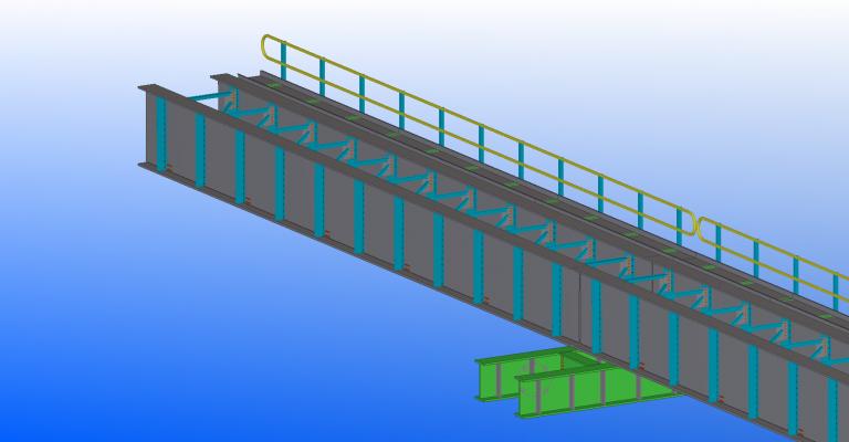 UG Bridge (1)