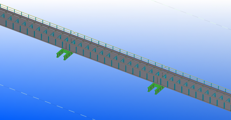 UG Bridge (2)