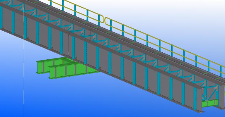 UG Bridge (3)